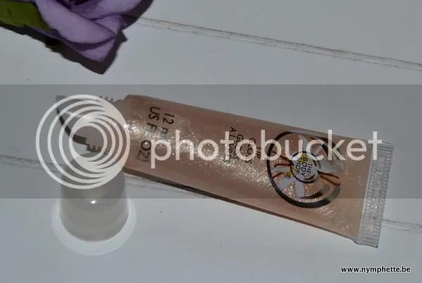 photo DSC_0071_zpsf73ee0d2.jpg