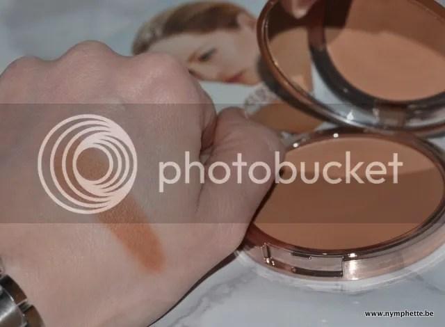 photo thumb_DSC_0013_1024_zpspar5rxo0.jpg