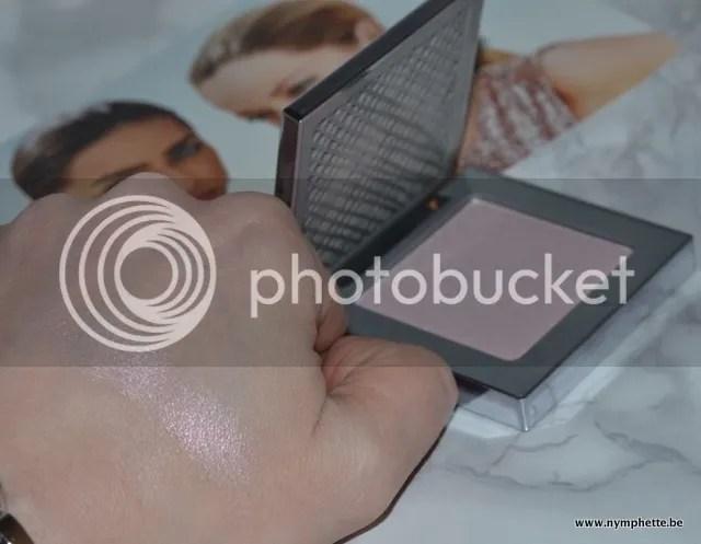 photo thumb_DSC_0019_1024_zpsbrfpueps.jpg