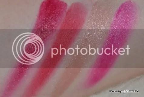 photo thumb_DSC_0024_1024_zpsglsyuepz.jpg