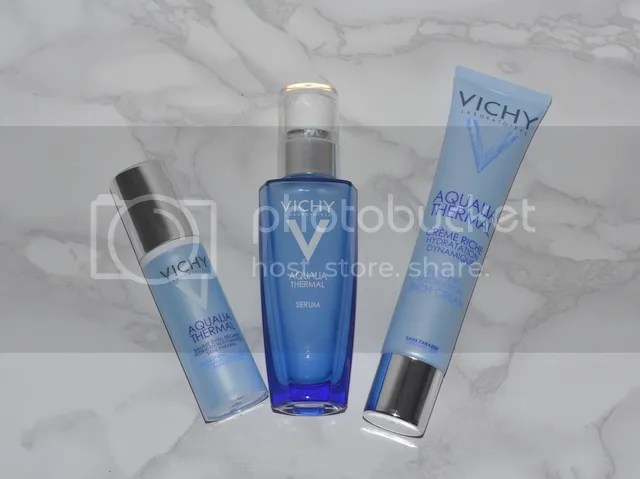 photo Vichy Aqualia Thermal_zpsetwgwn9g.jpg