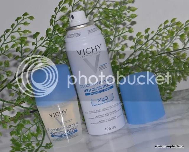 photo Vichy Mineral Deos 1_zpszxbivbqg.jpg