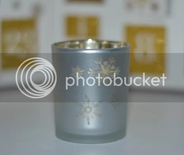 photo Yankee Candle Adventskalender houder_zpsxz52sxrn.jpg