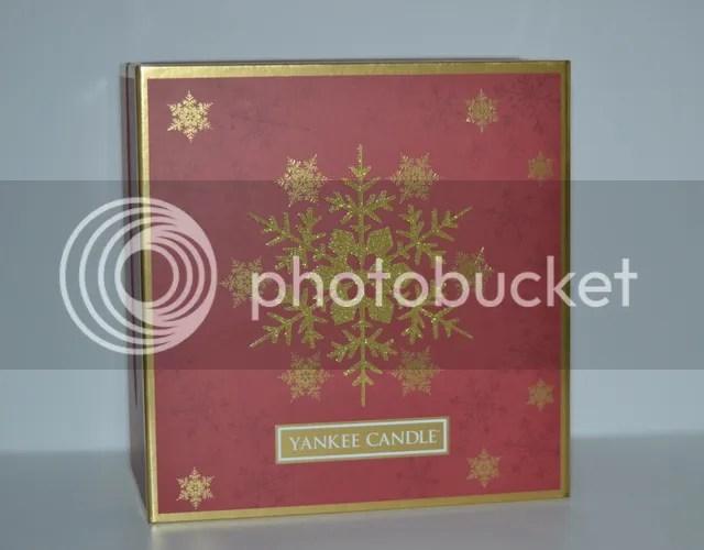 photo Yankee Candle Adventskalender_zpsdbv689oq.jpg