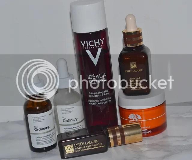photo skincare for tired skin_zps49d5kmyl.jpg