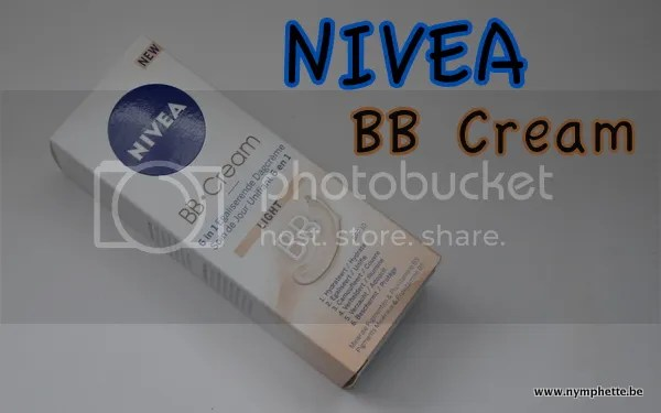 NiveaBBCream photo DSC_0027_zps209a6b8d.jpg