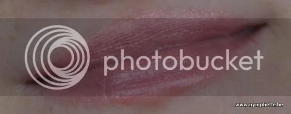 GuerlainLipstick-lipswatch photo DSC_0043_zps65e2f136.jpg