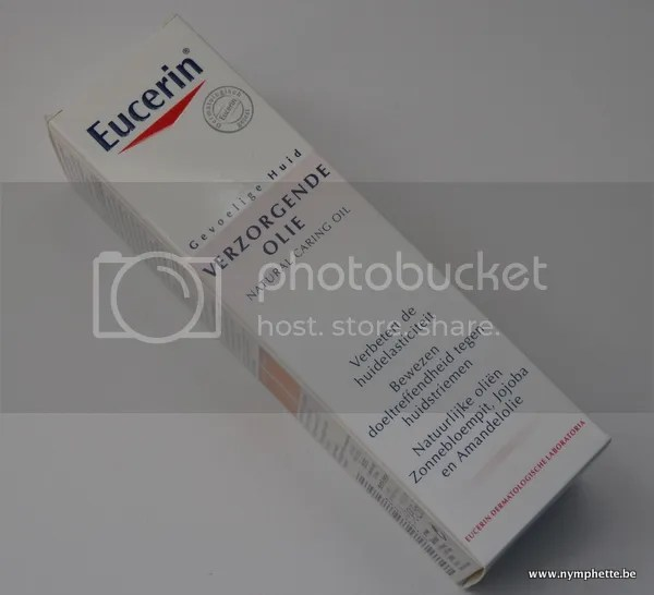 Eucerin-Olie photo DSC_0075_zps1f2b7242.jpg