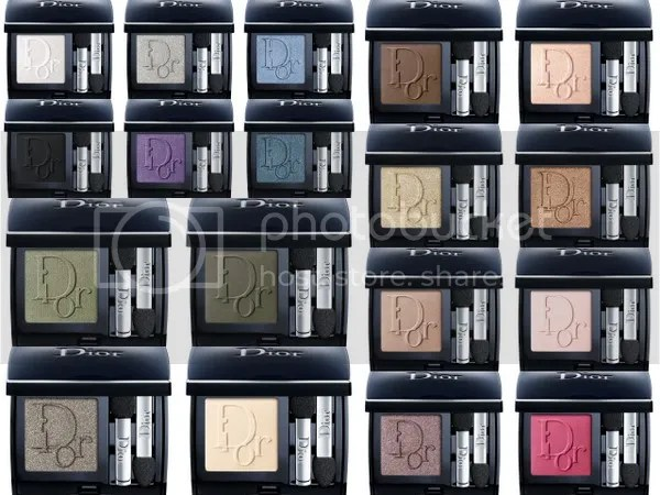 photo Dior-MonoEyeshadows-Macara_zpsd4d85da1.jpg