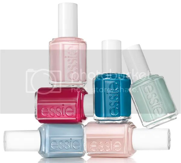 photo Essie_spring_2014_composition_zps5940cc95.jpg