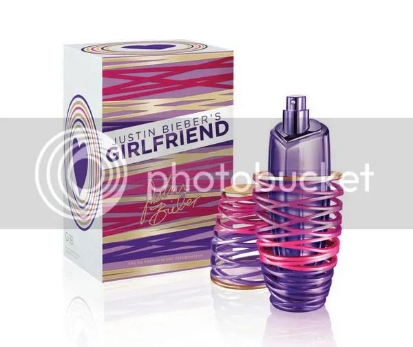 JustinBieberGirlfriend photo JustinBieber-Girlfriend_zpsc0f65799.jpg
