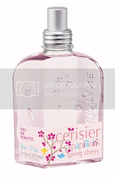 L'OccitaneSpringCherry-edt photo Loccitane_Cerisier_EaudeToilette_EUR34_zps7d6f4f23.jpg