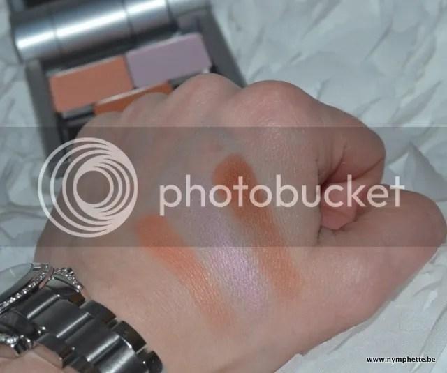 photo thumb_DSC_0140_1024_zps9ybvzxv5.jpg
