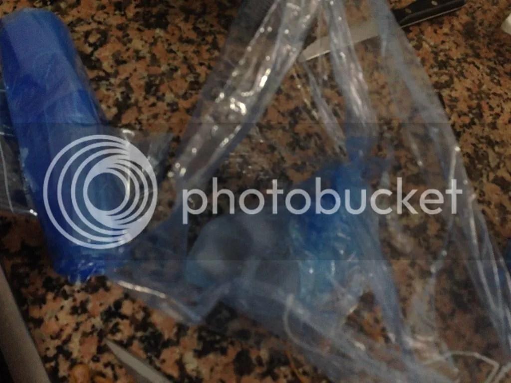 photo 65EC4FE3-9E46-4B6D-97CC-726849212EE1_zpsu8olv2ii.jpg