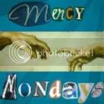 MercyMondays150