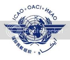 https://i1.wp.com/i1247.photobucket.com/albums/gg639/memet24/ICAO.jpg