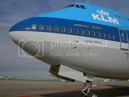https://i1.wp.com/i1247.photobucket.com/albums/gg639/memet24/KLM-1.jpg
