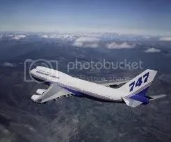 https://i1.wp.com/i1247.photobucket.com/albums/gg639/memet24/PesawatBoeing747-400.jpg