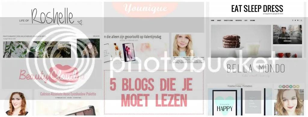 blogs-must-read-tips