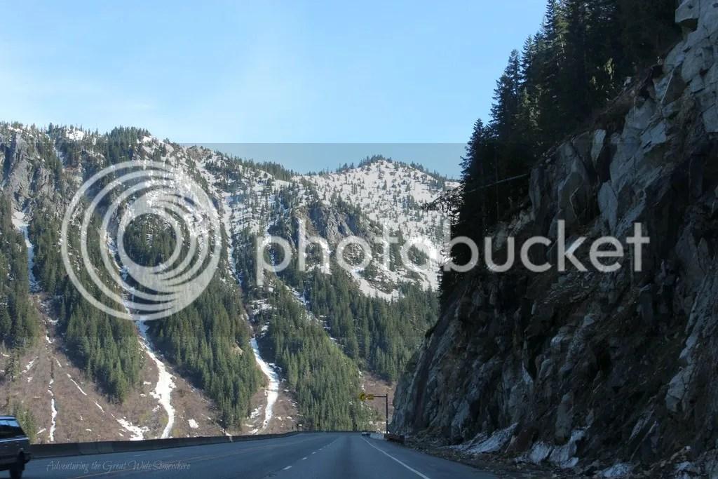 photo Driving Through Stevens Pass to Get to Leavenworth WA_zpsanexperz.jpg