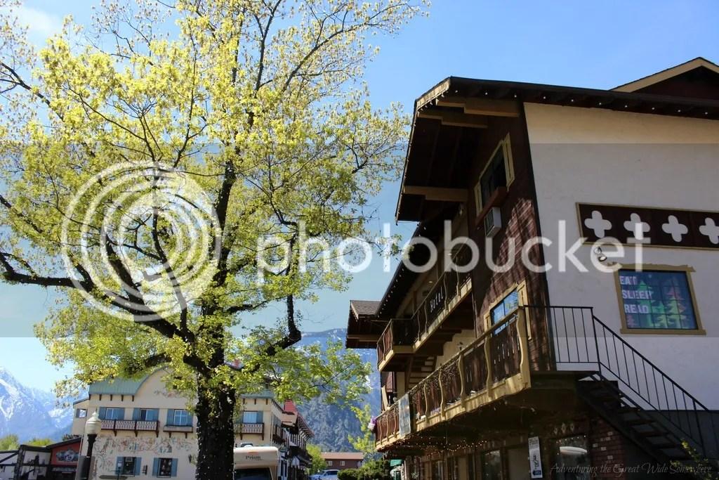 photo Get the Bavarian Feel in Leavenworth Washington_zpsckn6yo3n.jpg