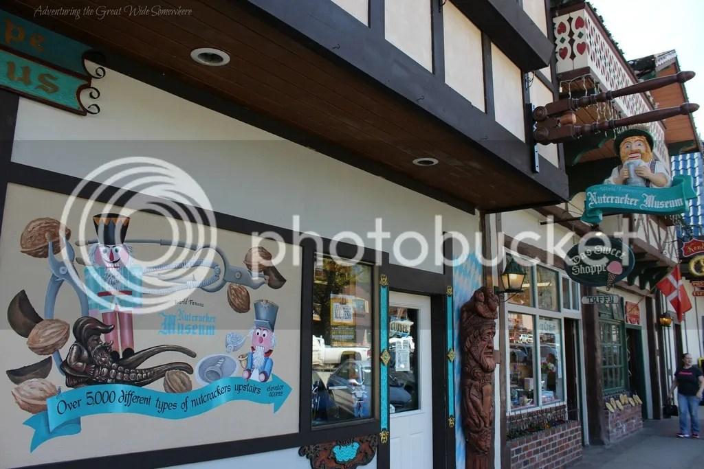 photo The Leavenworth Nutcracker Museum_zps4fe5vxlb.jpg