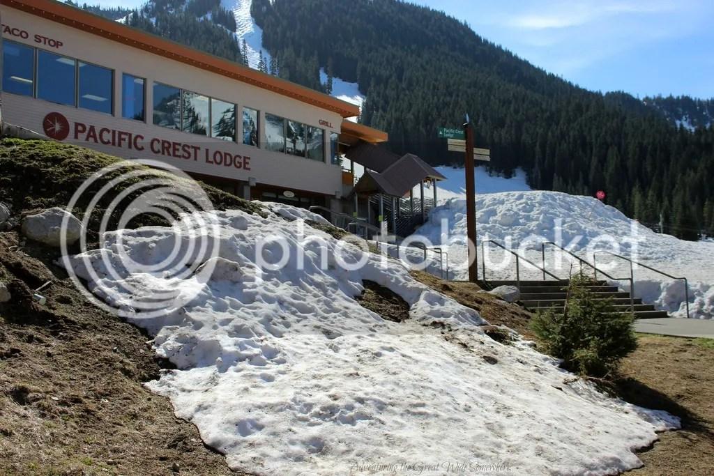 photo The Pacific Crest Lodge at Stevens Pass_zpsrslmqcqc.jpg