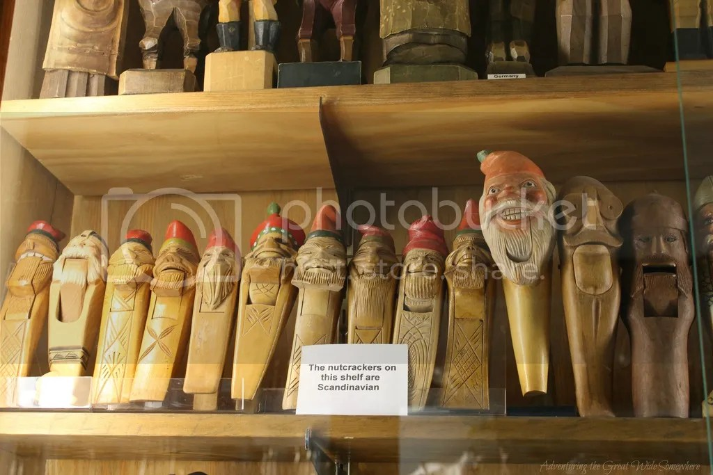 photo Wooden Scandinavian Nutcrackers at the Leavenworth Nutcracker Museum_zpslvhzwvhb.jpg