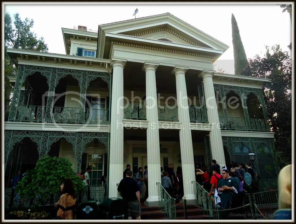 photo The Original Haunted Mansion in New Orleans Square Disneyland_zpsmpgkpevd.jpg