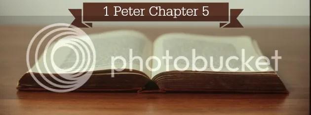 believers lenten series