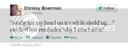 @boermanc tweet