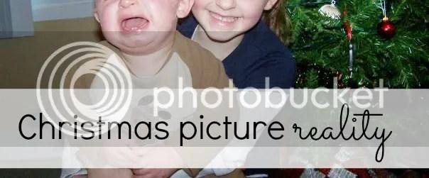 #motherfunny Christmas picture #shop #cbias