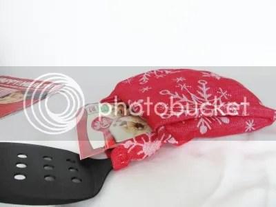 Gift idea #shop