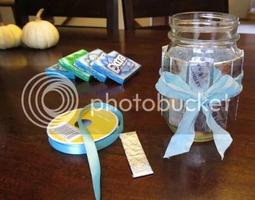 #shop extra gum
