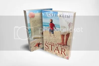photo A Christmas Star print front and back_zpso6ubzdfr.jpg