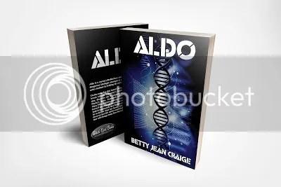 photo Aldo print front and back_zpsdwsxt1pw.jpg