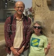 photo Anne and Ken Egypt 2_zpsjwom2cls.jpg