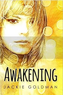 photo Awakening_zps8fkuilrk.jpg