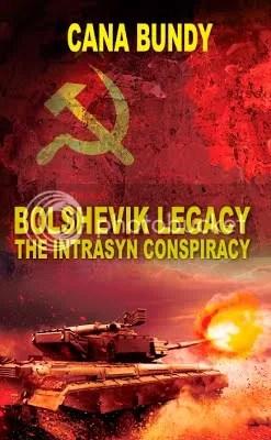 photo Bolshevik Legacy_zpsngtkqv9l.jpg