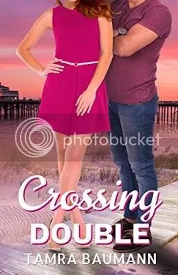 photo Crossing Double_zpsi9dibekt.jpg