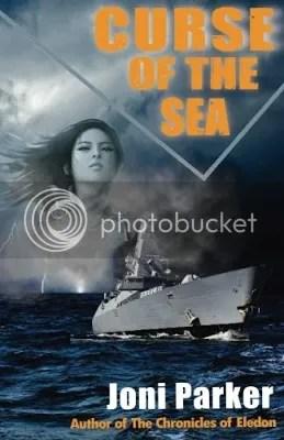 photo Curse of the Sea_zpsfuc7rsvj.jpg