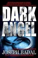 photo Dark Angel Book Two_zps6tjmsvld.jpg