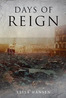 photo Days of Reign ebook cover_zpsalzicusl.jpg