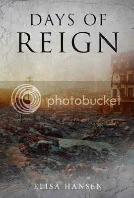 photo Days of Reign ebook cover_zpsalzicusl.jpg