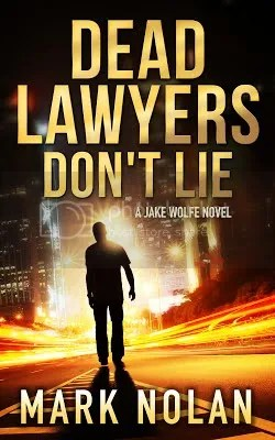 photo Dead-Lawyers-Dont-Lie-EBook-1563x2500_zpsevucu8io.jpg