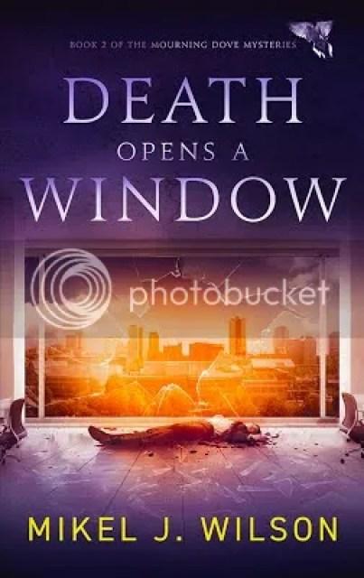 photo Death Opens a Window Cover_zpsl6gslt7u.jpg
