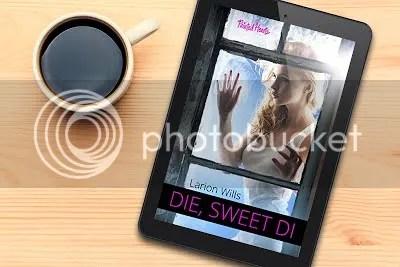 photo Die Sweet Di on tablet 4_zps8akzhusb.jpg