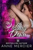 photo Falling Down Rockstar Book 1_zpsnd0l0g26.jpg