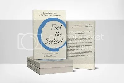 photo Find The Seeker stacked front and back_zpsuffcktwo.jpg
