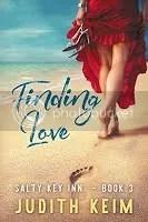 photo Finding Love book three_zpsmzbl9pml.jpg